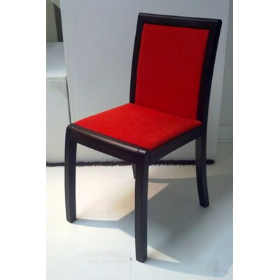 Baltic Side Chair Product Picture 1669