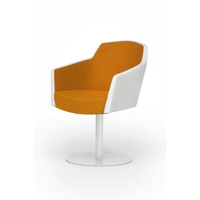 Grip Arm Chair Product Image 8287