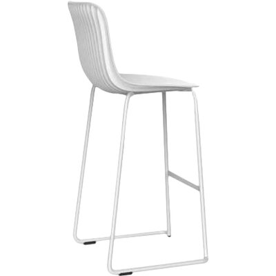 Dragonfly 29.5 Bar Stool