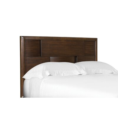 Magnussen Twilight Panel Headboard - Size: Full at Sears.com