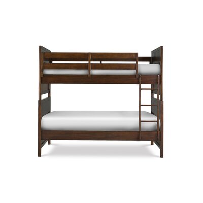 Twilight Bunk Bed