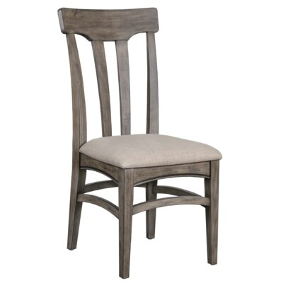 Walton Side Chair (Set of 2)