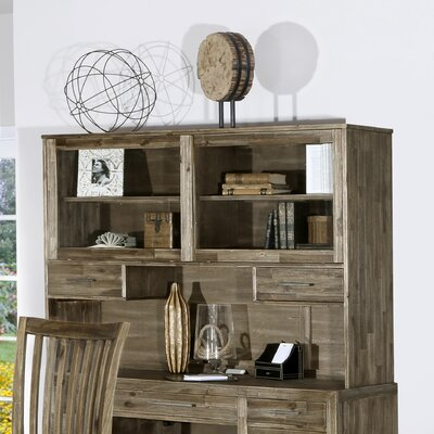 Adler 46 H x 66 W Hutch Product Image 1740
