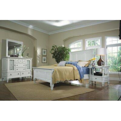 Magnussen Ashby Bedroom Set at Sears.com