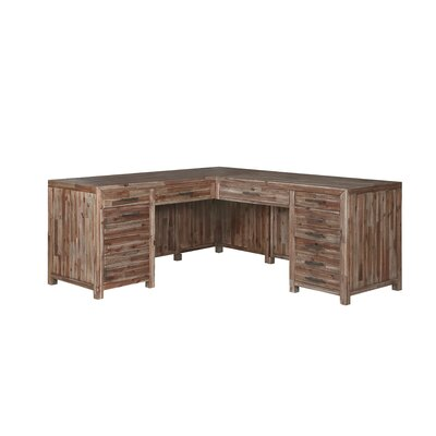 Adler Executive Desk Product Image 130