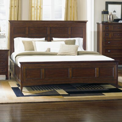 Bedroom Sets And Collections | House Design