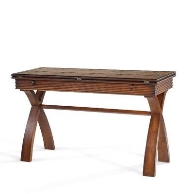 Cheap Magnussen Bali Collection Flip Top Sofa Table (ME1210)