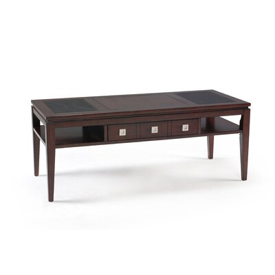 Furniture Living Room Furniture Table Rectangular