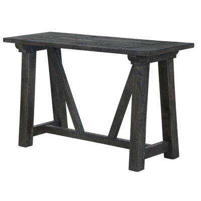 Manderson Console Table
