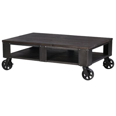 Ensley Coffee Table