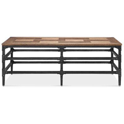 Clearmont Coffee Table
