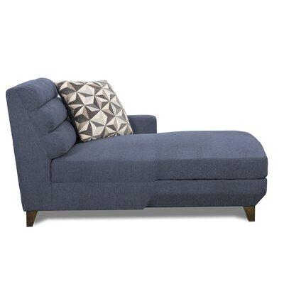 Herold Chaise Lounge