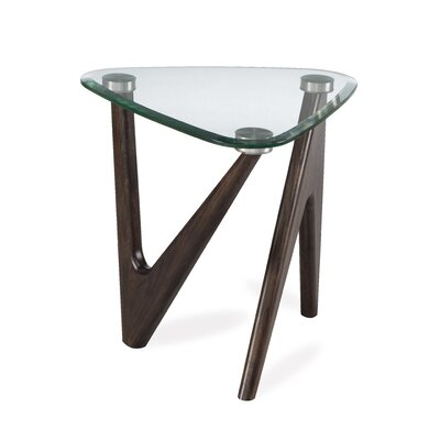 Garvin End Table