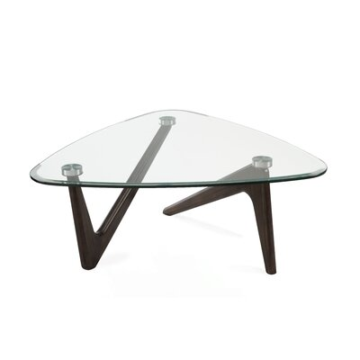 Garvin Coffee Table