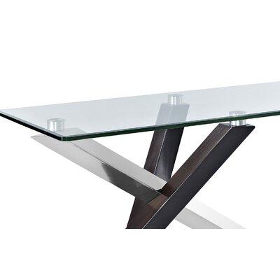 Verge Coffee Table