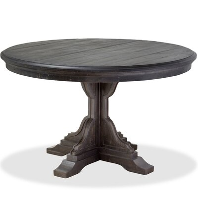 Alona Dining Table