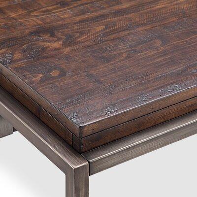 Jiya Modern Console Table