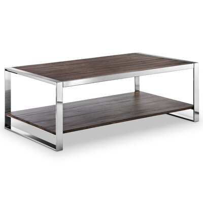 Cratylus Modern Coffee Table