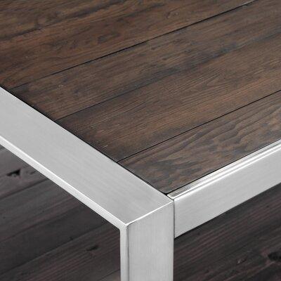 Cratylus Modern Console Table