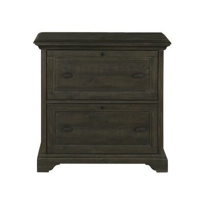 Drawer Lateral Filing Cabinet Product Picture 64