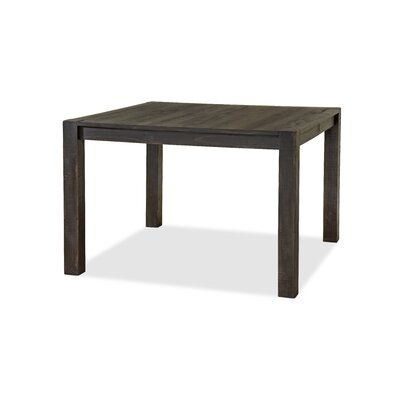 Natesha Dining Table