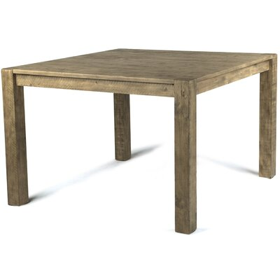 Bjoern Dining Table