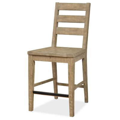 Bjoern 41.25 Bar Stool (Set of 2)