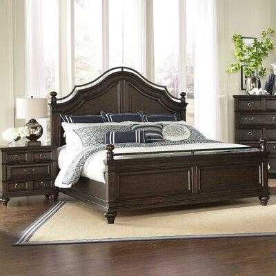 furniture bedroom furniture bedroom set brass bedroom sets