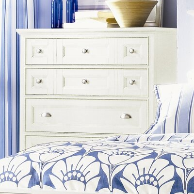 Rent Kentwood 5 Drawer Chest...