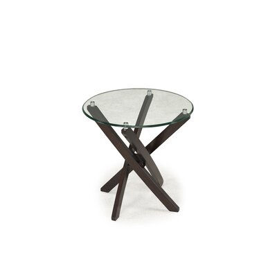 Xenia End Table
