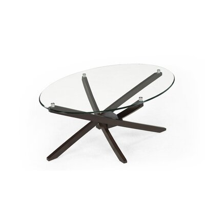 Xenia Coffee Table