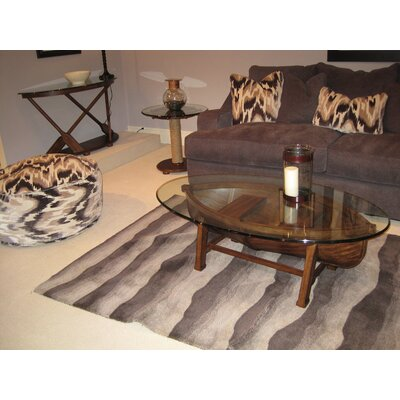 Beaufort Coffee Table Set