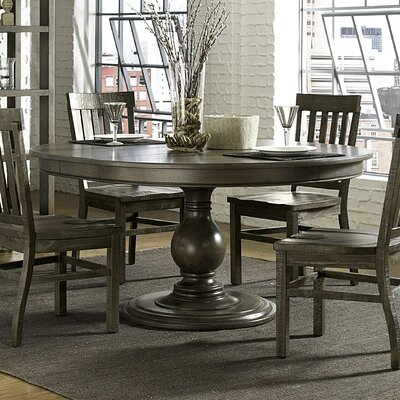 Karlin Dining Table Top