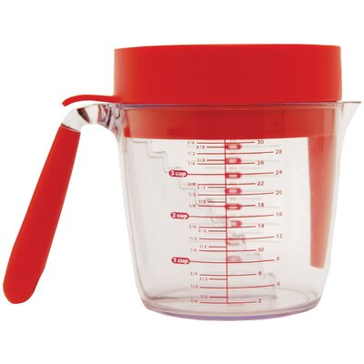 2-Piece Fat Separator and Measuring Cup 92995006