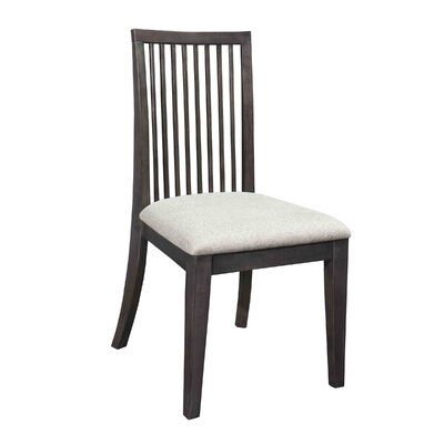 Onyx Side Chair