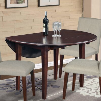 Brunswick Extendable Dining Table