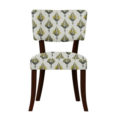 Larochelle Ferns Side Chair