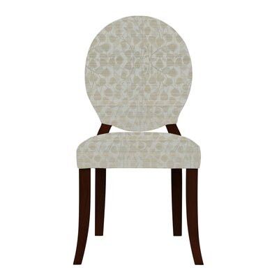 Lashley Side Chair