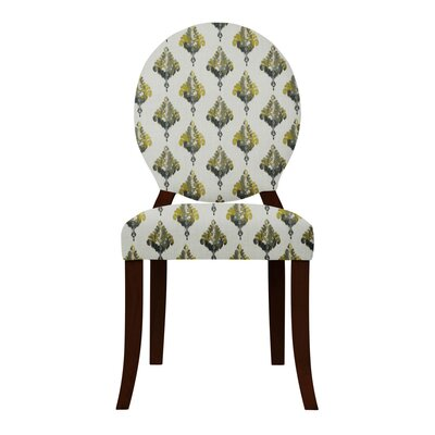 Lashley Ferns Side Chair