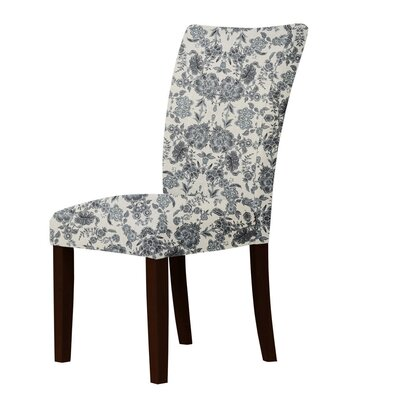 Latham Upholstered Dining Chair