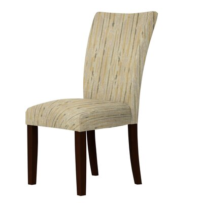 Wallington Parsons Chair