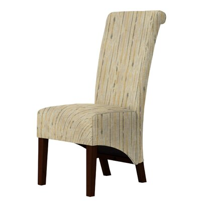 Weymouth Parsons Chair