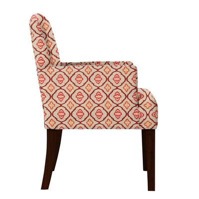 Keisha Armchair