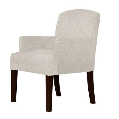 Larose Armchair