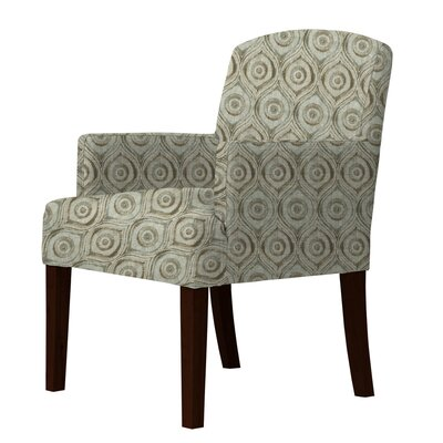 Keisha Arm Chair