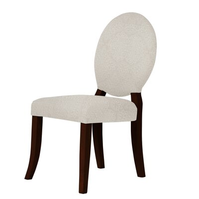 Lashley Upholstered Dining Chair