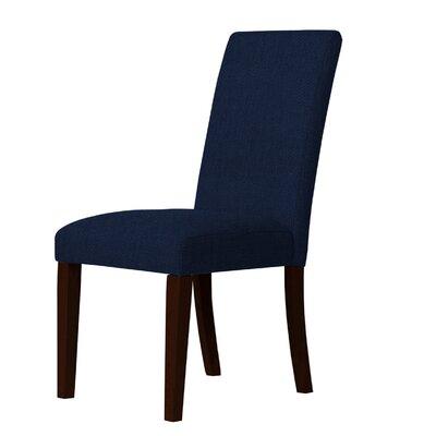 Beachwood Parsons Chair