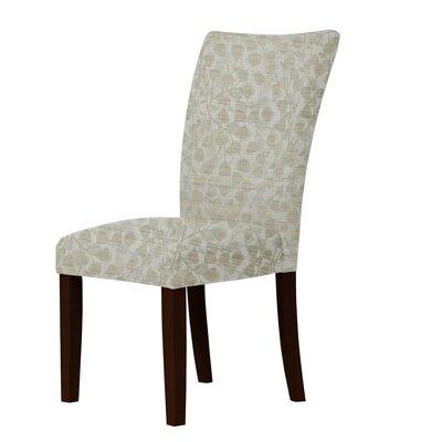 Wallington Parsons Chair