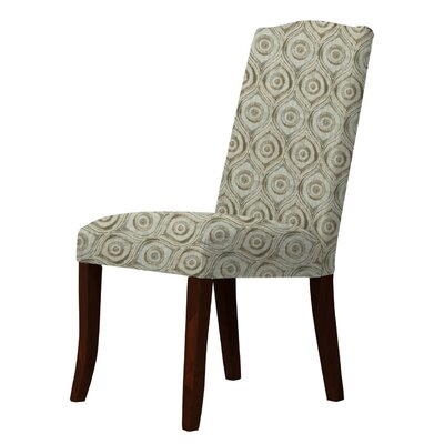 Lasseter Upholstered Dining Chair