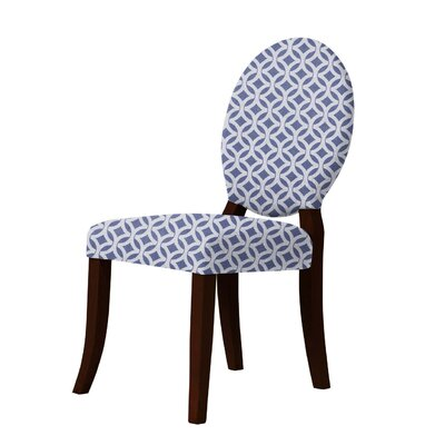 Wanaque Side Chair